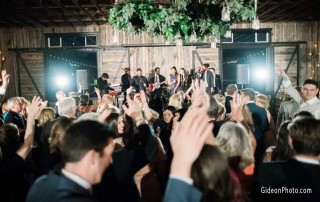 wedding music bands, wedding entertainment, wedding planning tips, live music bands
