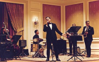 live band, live wedding bands, book a live wedding band, live bands